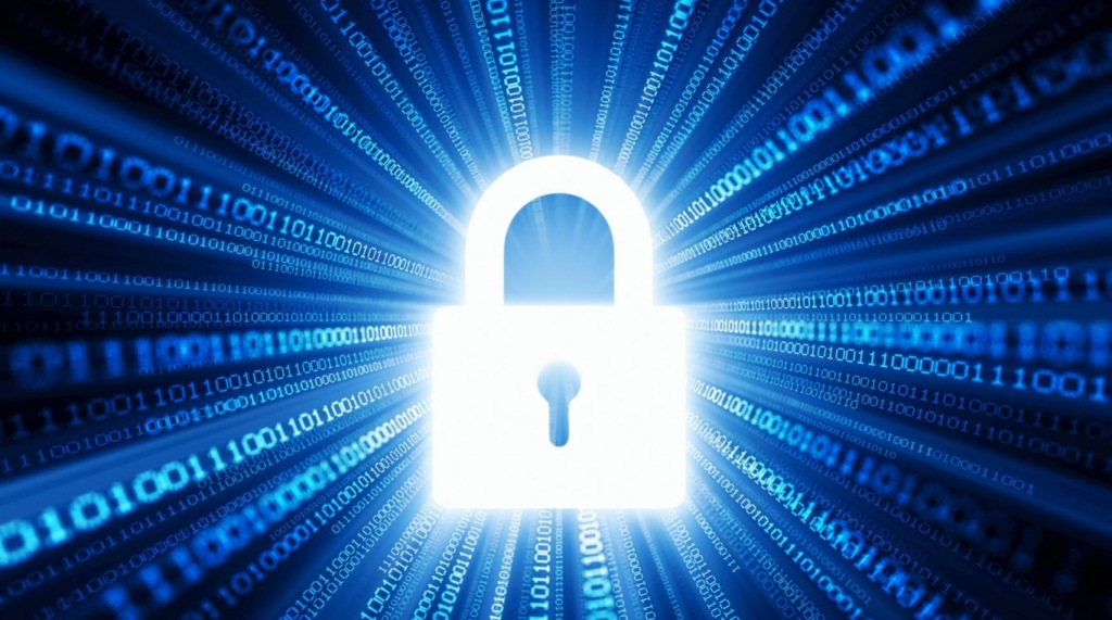 На Кубани создадут Совет по информационной безопасности