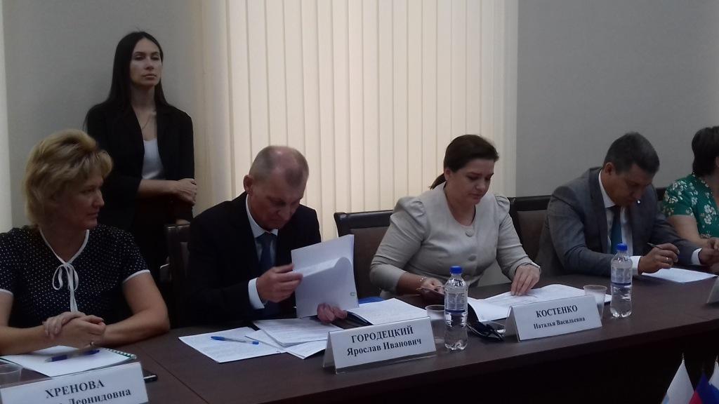 Страхование жилья от ЧС в крае взяли под строгий контроль