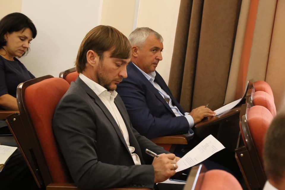 Превышений содержания загрязняющих веществ в воздухе в Абинске не установлено