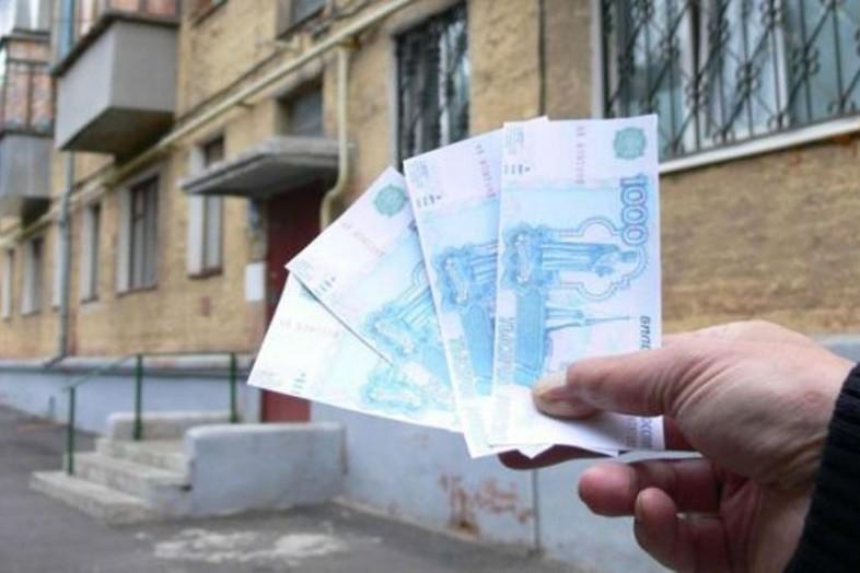 Собственники жилья в многоквартирных домах и постоянно в них проживающим получат льготы на капитальный ремонт