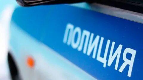 Абинские полицейские установили лицо, находящееся в федеральном розыске