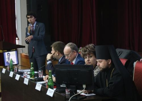 II Всекубанский съезд учителей русского языка и литературы пройдет на Кубани
