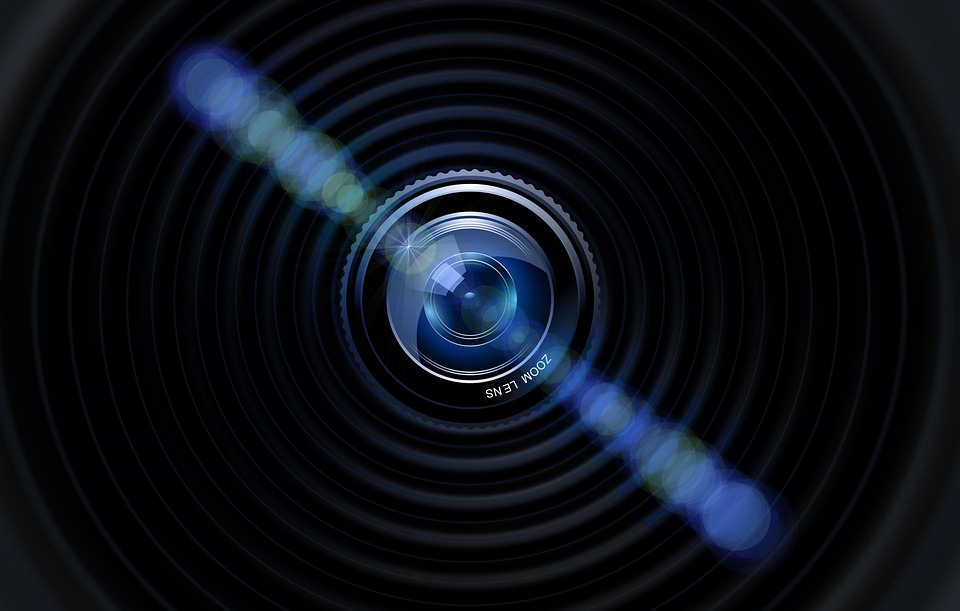 Автовладельцы смогут обжаловать «фотоштраф» через портал госуслуг.