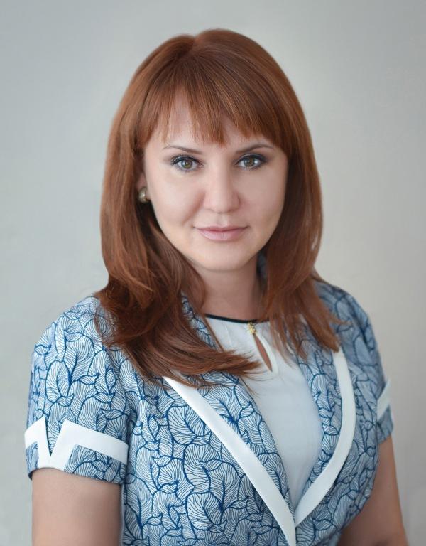 Механизм продажи муниципальных земель в России изменится