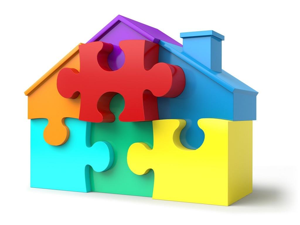 Как обезопасить свой дом