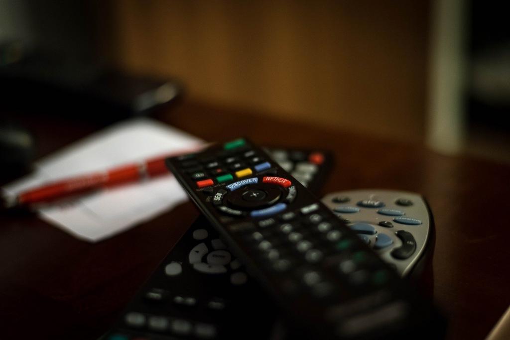 На Кубани с 22 ноября заработает горячая линия по перенастройке цифрового телевещания