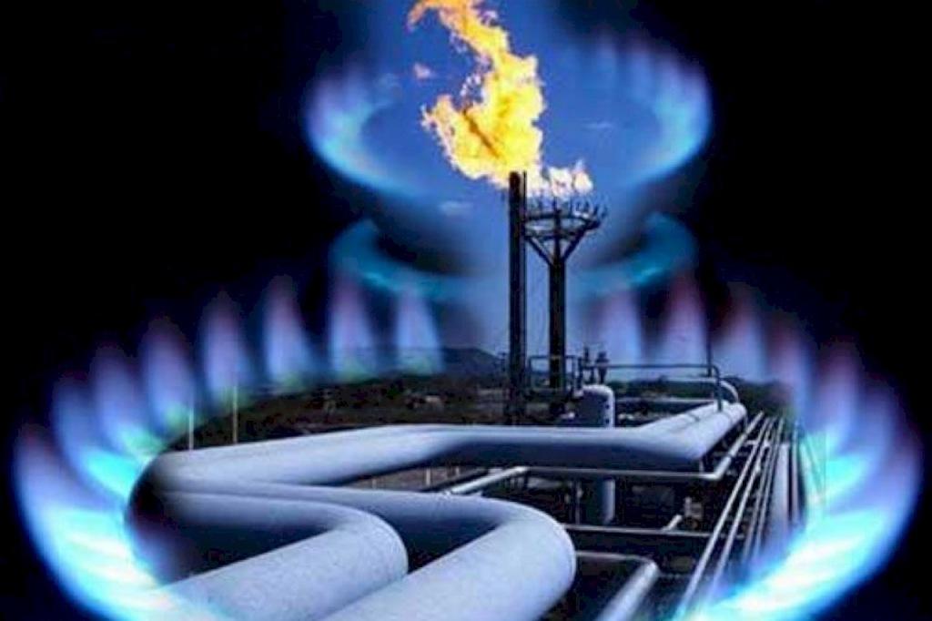 Задолженность за газ по краю сокращается