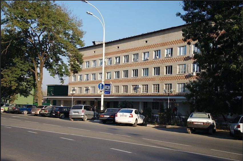 Для решения проблемы дефицита медицинских кадров в муниципалитетах Кубани, вносятся изменения в программу «Земский доктор».