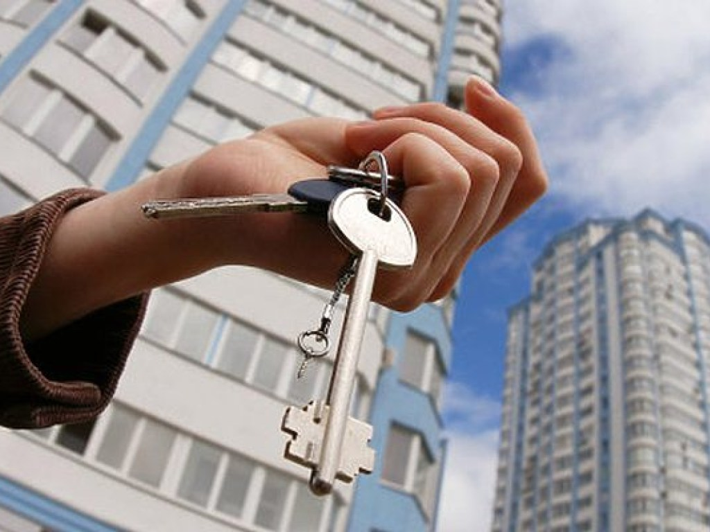 Семьи с двумя и более детьми смогут получить ипотеку по льготной ставке 5% годовых