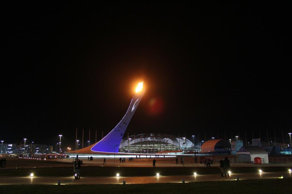 На Кубани увеличили стипендии победителям Олимпийских игр и их тренерам