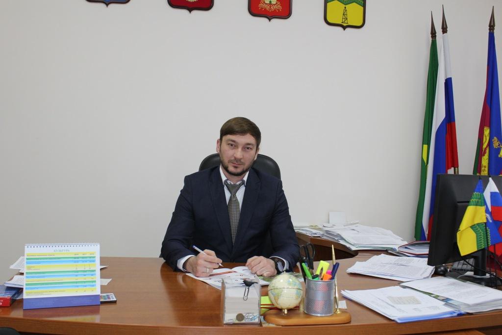 Анатолий Скуратов: «Моя семья – мой смысл жизни»