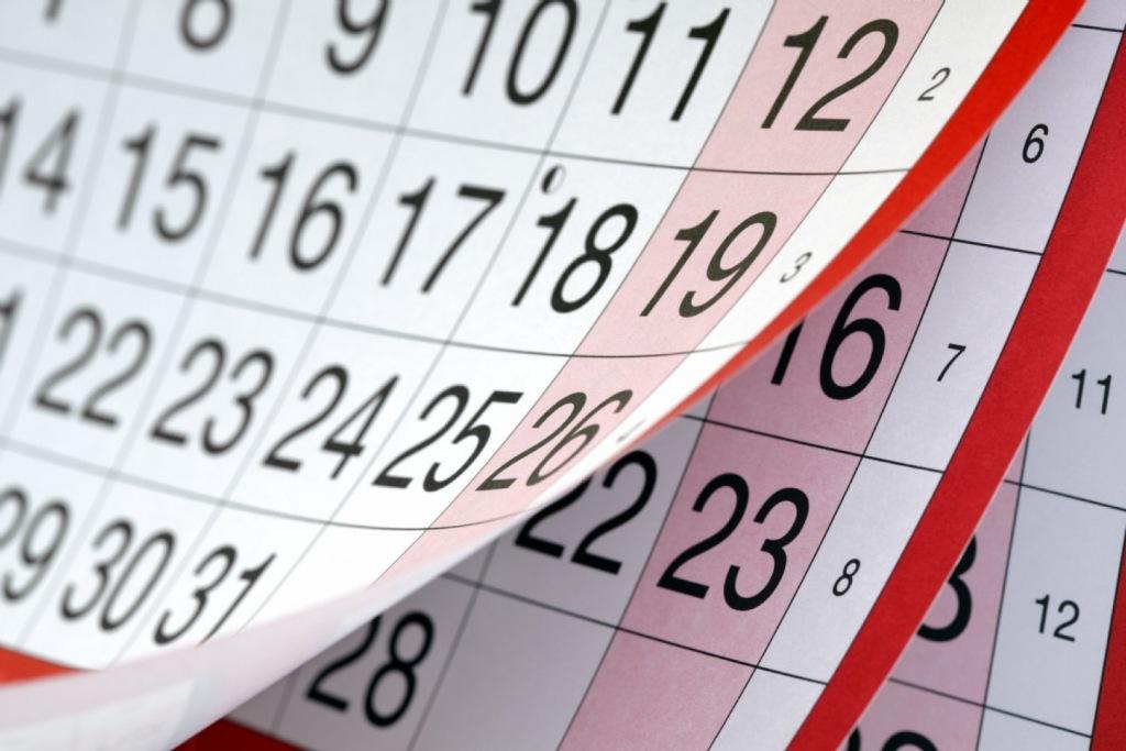 В Роструде пояснили, оплачивается ли дополнительный выходной перед праздниками
