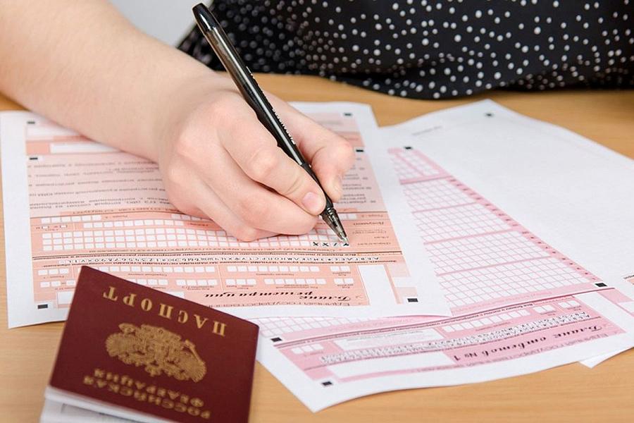 Более 27 тысяч кубанцев сдадут ЕГЭ в этом году