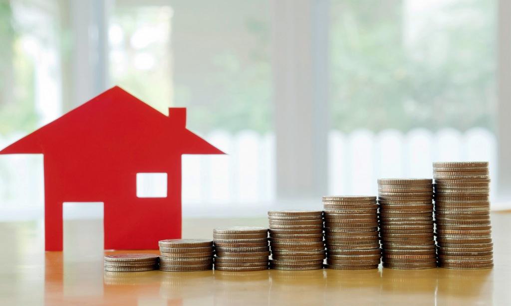 Кредиты на строительство или приобретение жилья в селе будут предоставляться гражданам по льготной ставке