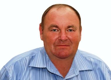 Игорь ДУБРОВИН: «Горжусь, что являюсь главой поселения, уникального своими традициями и людьми»