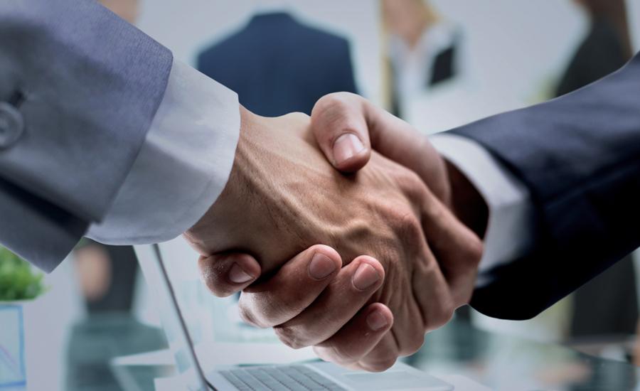 День открытых дверей для предпринимателей проведет Территориальный отдел Управления Роспотребнадзора
