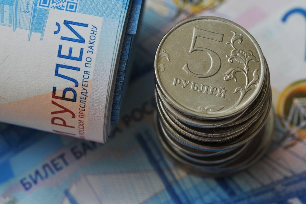 На Кубани утвержден новый размер прожиточного минимума