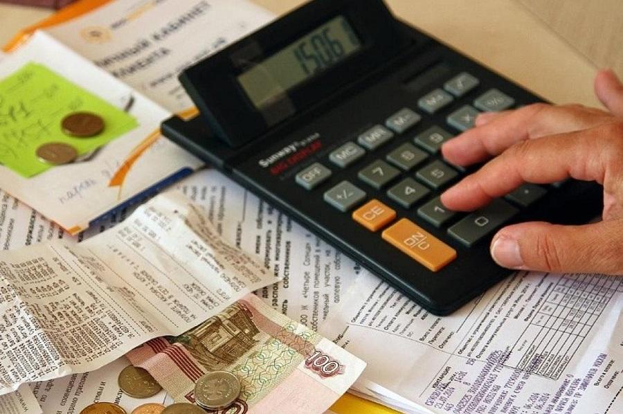 Отключения и штрафы за долги по ЖКХ отменяются