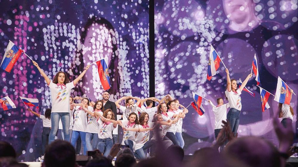 В Краснодарском крае стартовал отбор заявок на конкурс «Регион добрых дел 2020»