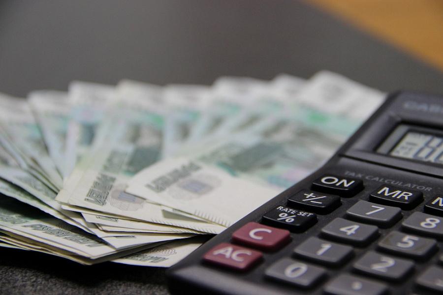 Работники стационарных соцучреждений Кубани получат доплату за особые условия труда во время пандемии