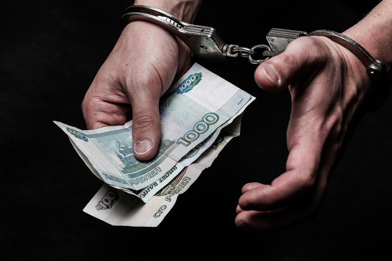 Госавтоинспекция Абинского района информирует об ответственности за склонение сотрудников ОГИБДД к совершению коррупционных правонарушений.