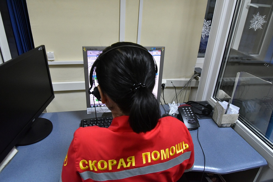 Два человека из Абинского района заболели коронавирусом