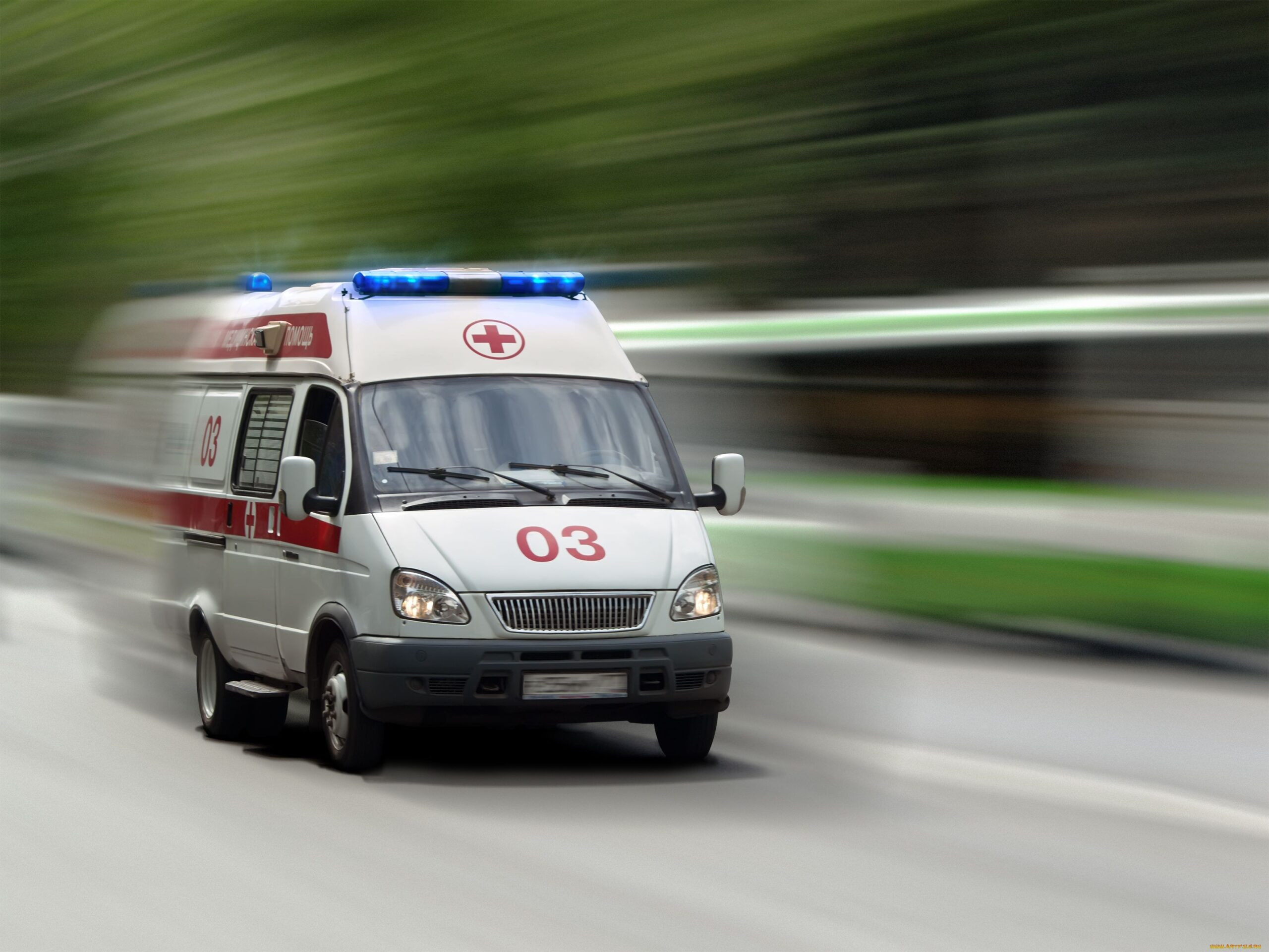 За последние сутки в Краснодарском крае подтверждено 163 новых случая заболевания COVID-19