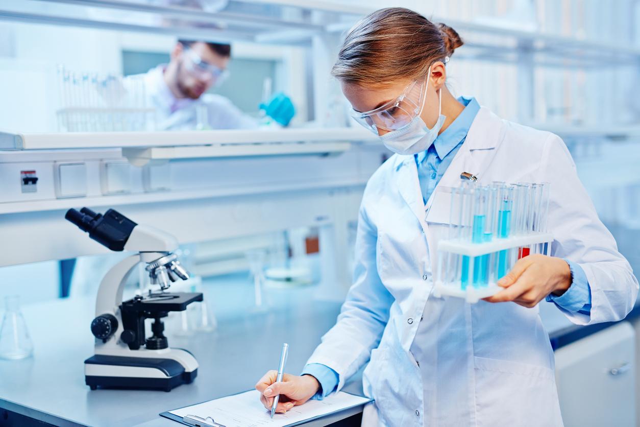 На Кубани подтвердилось 94 новых случая коронавируса
