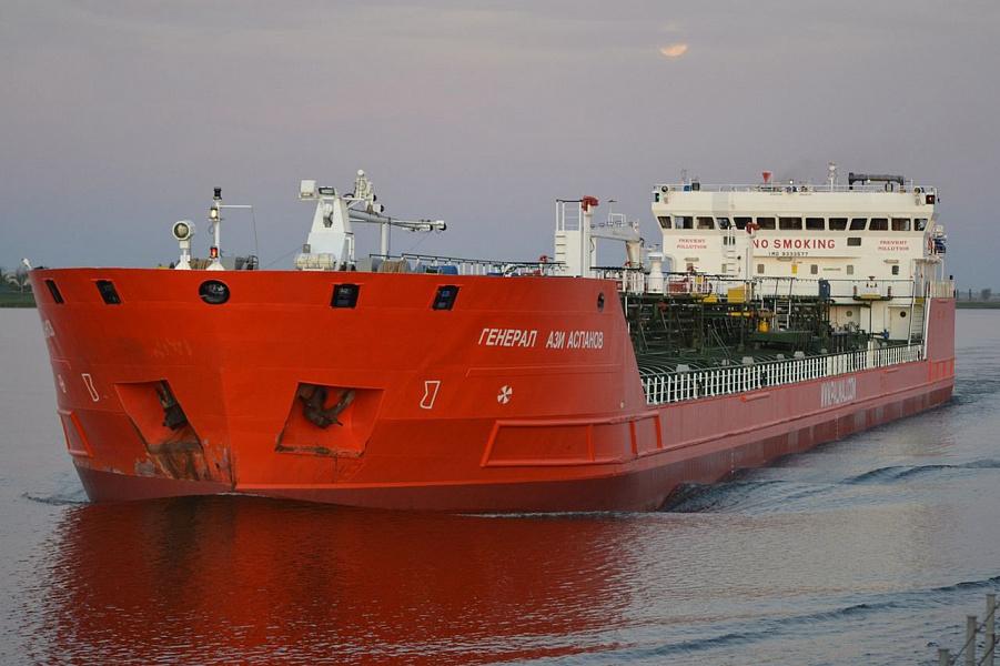 Вениамин Кондратьев: Медики региона готовы оперативно выехать и оказать помощь экипажу танкера «Генерал Ази Асланов»