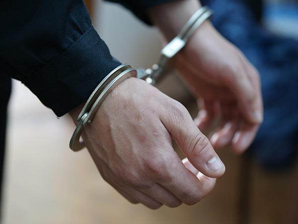 На Кубани лжебизнесмен выманил у женщин 2 млн рублей