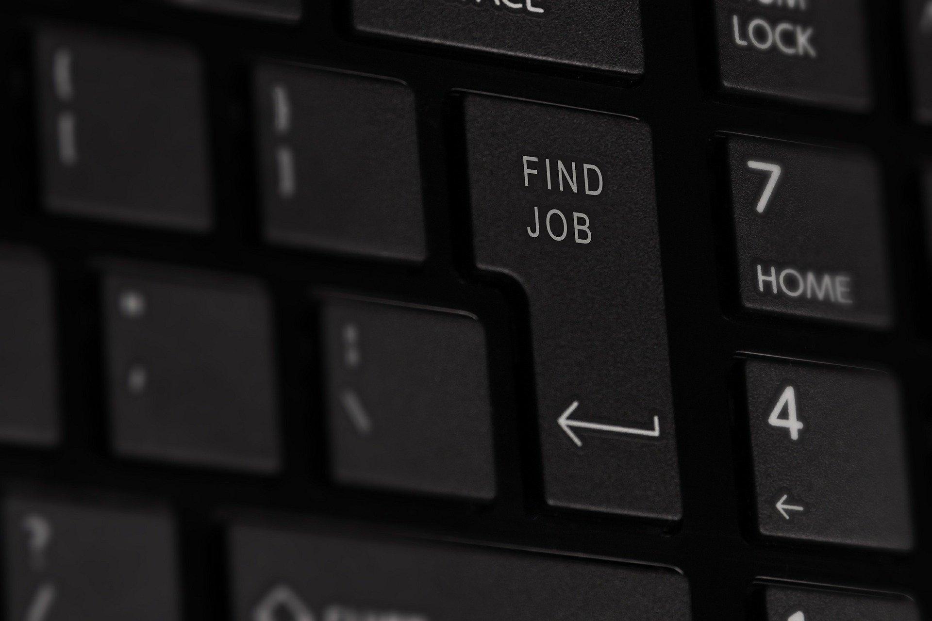 Краснодарский край занял 34 место в рейтинге регионов по уровню безработицы