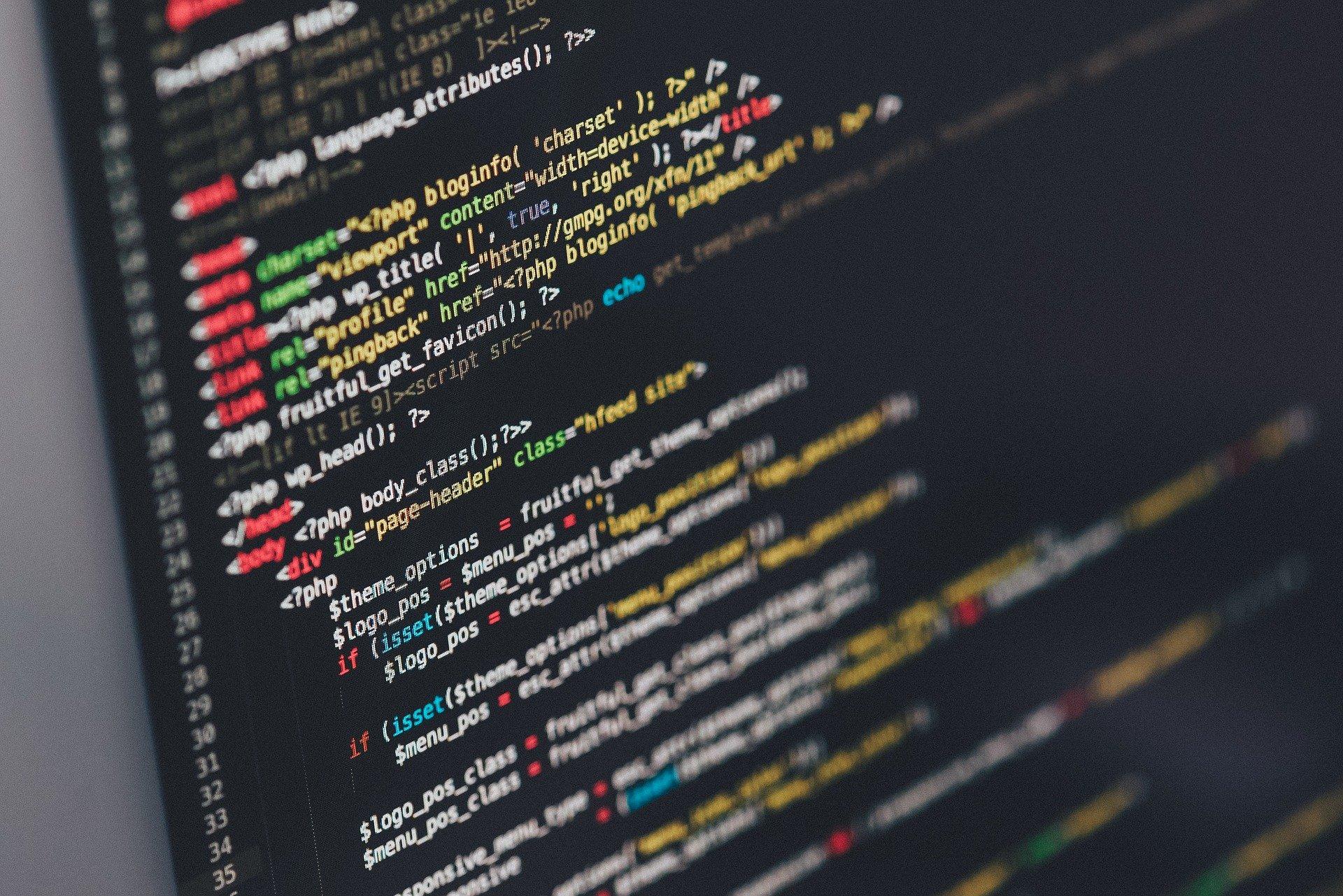 Кубань инициирует изменение федерального законодательства в части поддержки IT-сферы