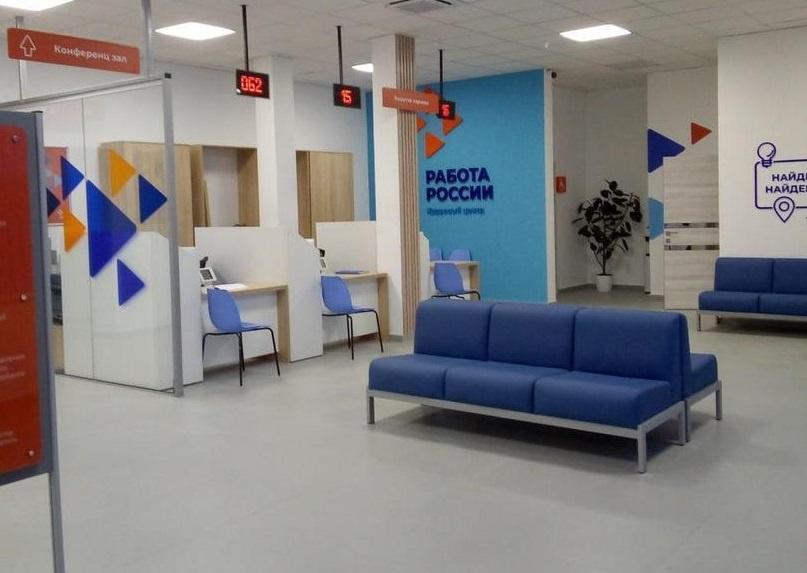 Более 39 тысяч вакансий доступно на рынке труда Краснодарского края