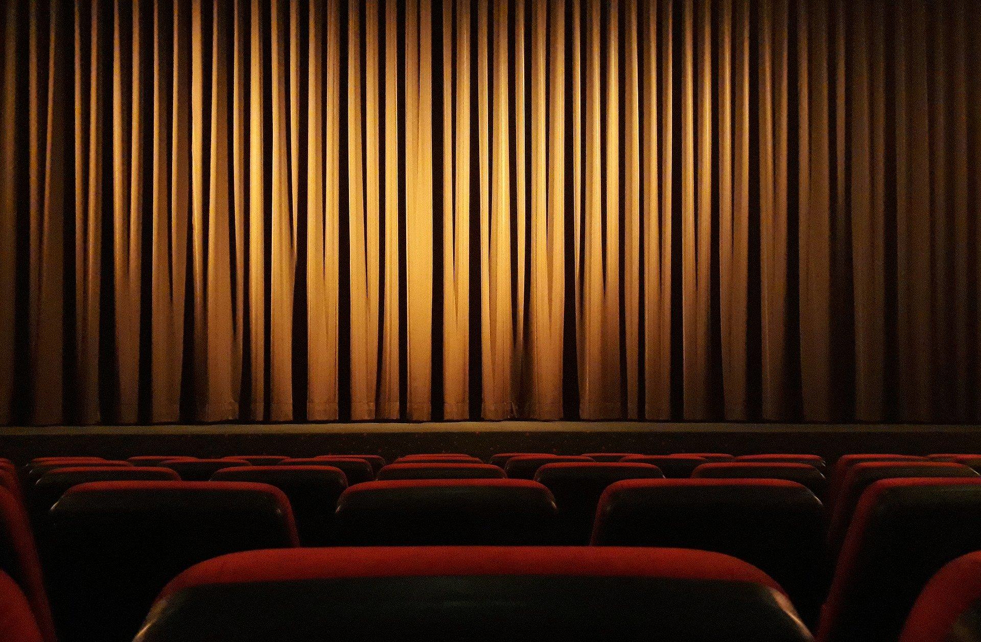 Вениамин Кондратьев заявил о возобновлении работы театров и Домов культуры
