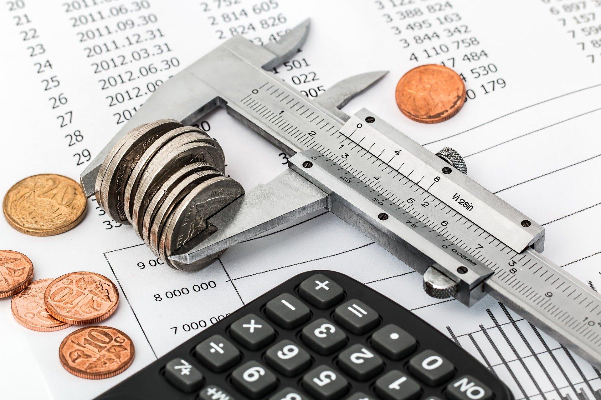 СК предложил ужесточить ответственность за неуплату налогов
