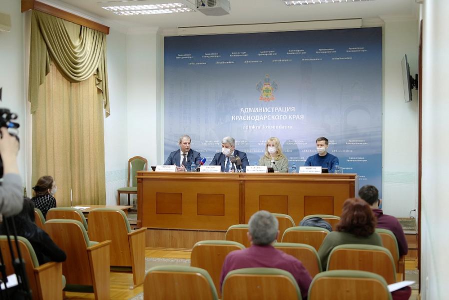 Абинский ЭлектроМеталлургический завод примет участие в международном научно-техническом фестивале «От винта!»