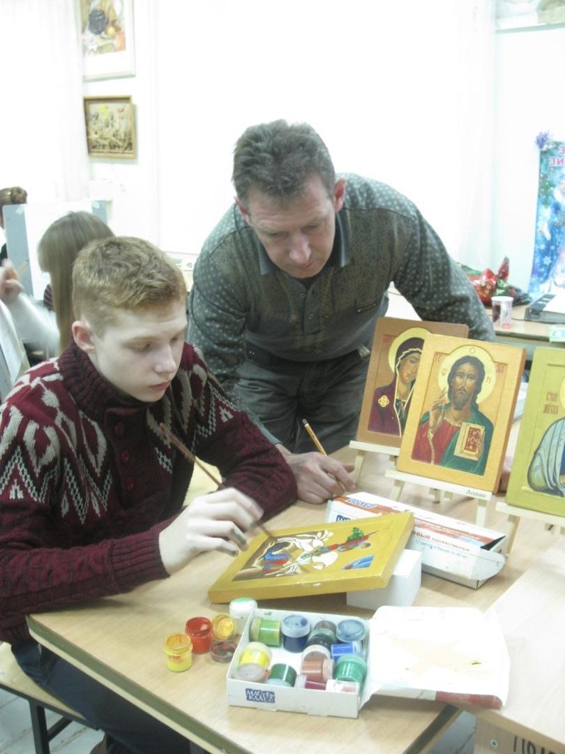 Семья из Абинского района  стала лауреатом краевого конкурса