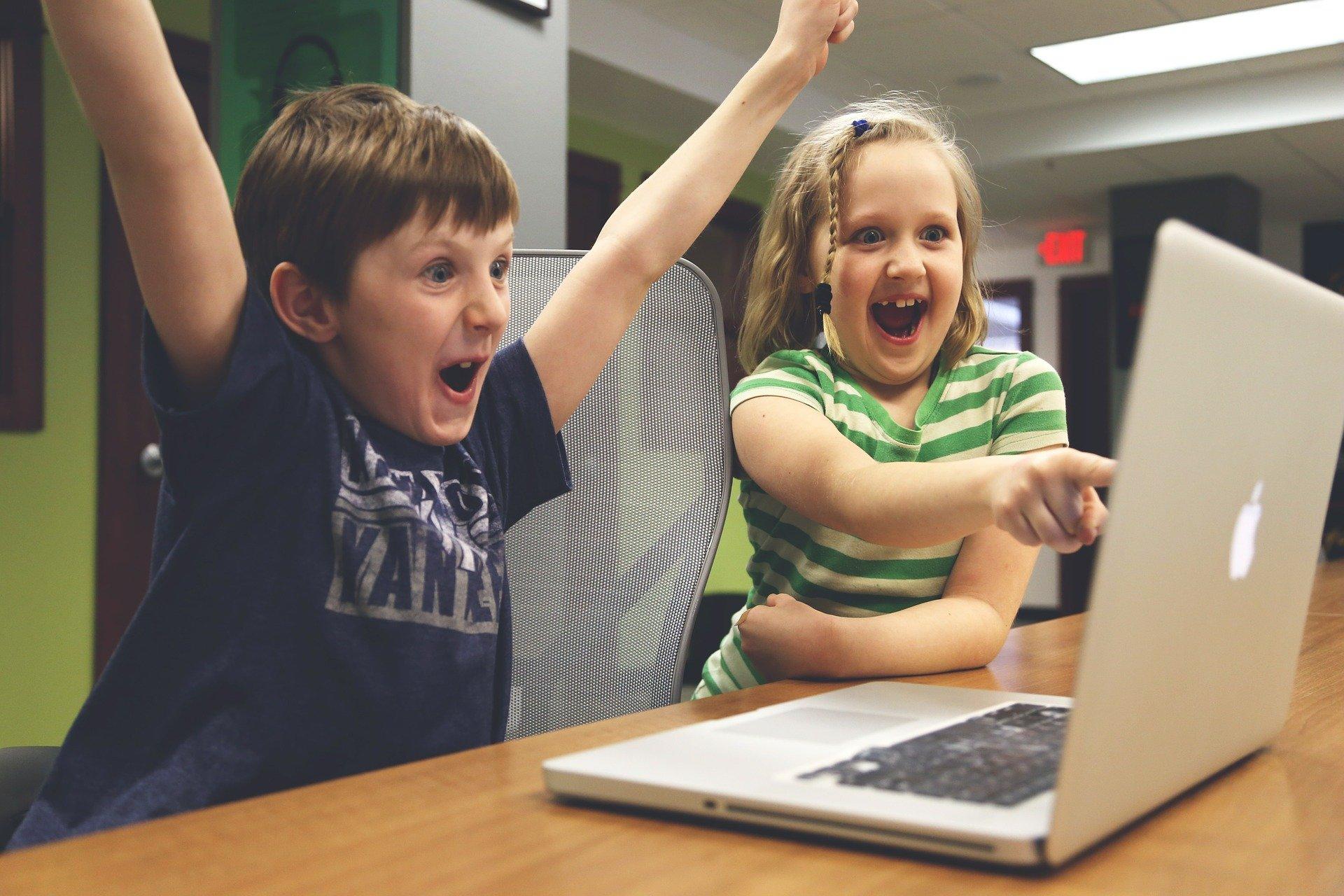 Новые правила выплат на детей от трех до семи лет