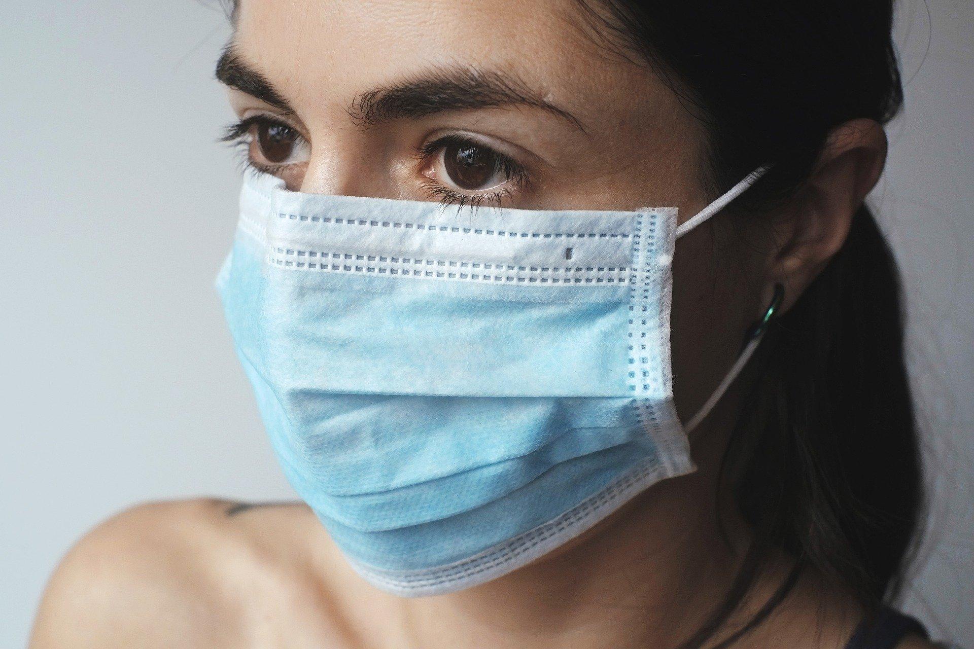 Очередная доза вакцины от коронавируса поступит на Кубань