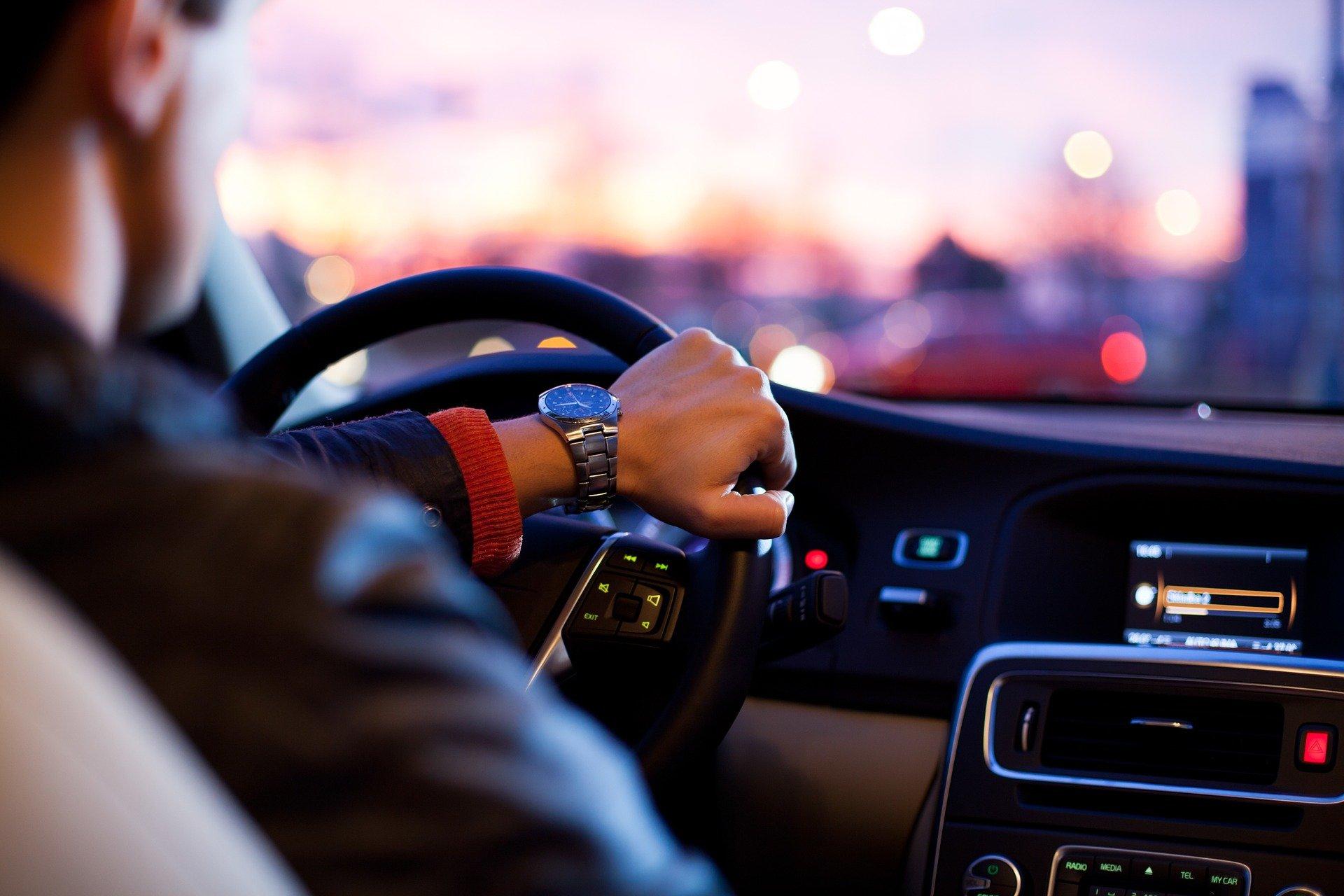 Когда введут новые правила купли-продажи машин с пробегом
