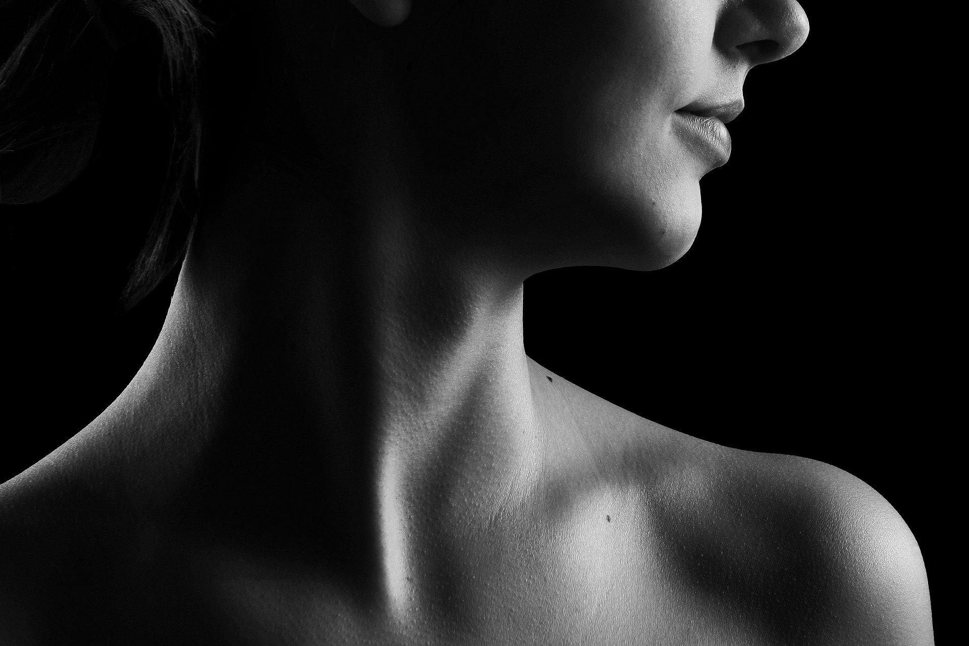 На какие синяки на теле стоит обратить внимание