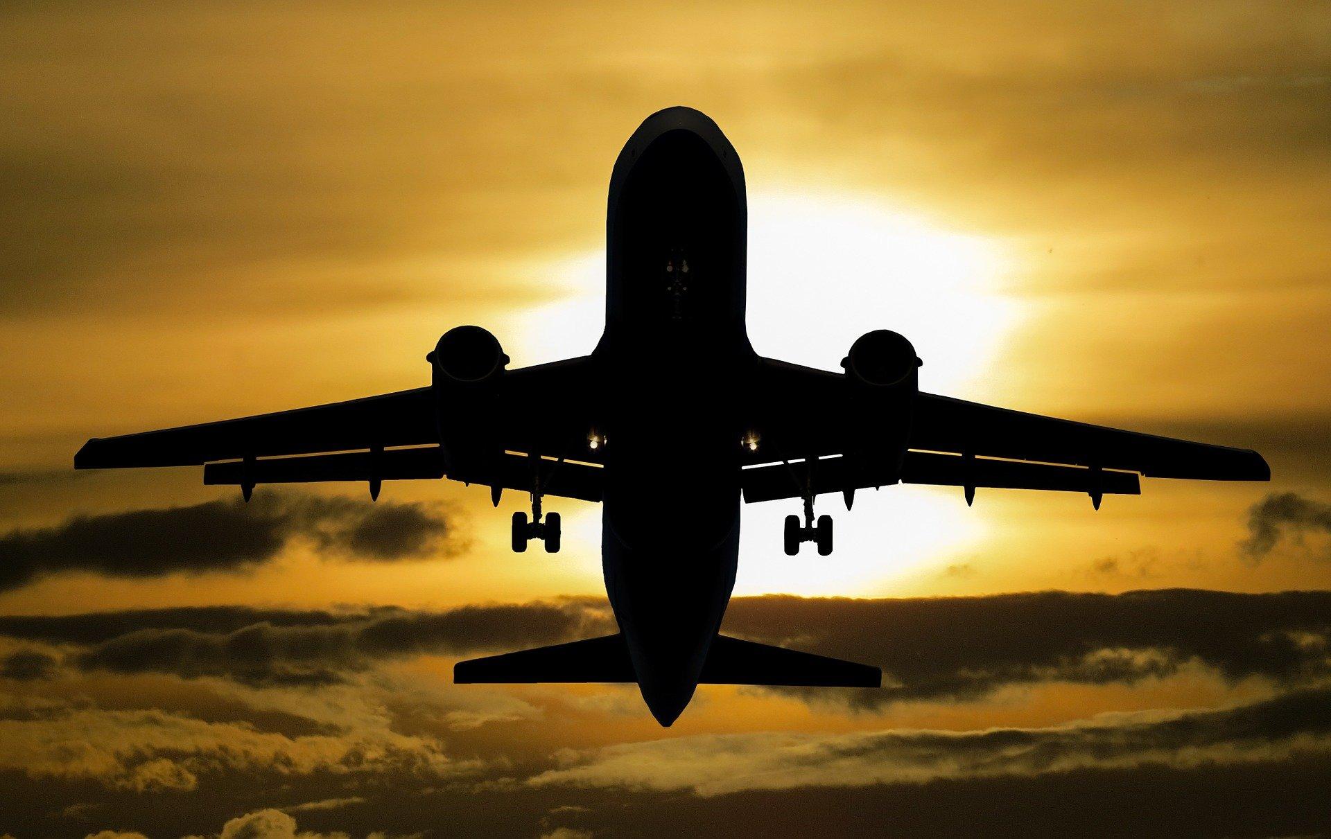 Авиасообщение с десятью странами будет увеличено