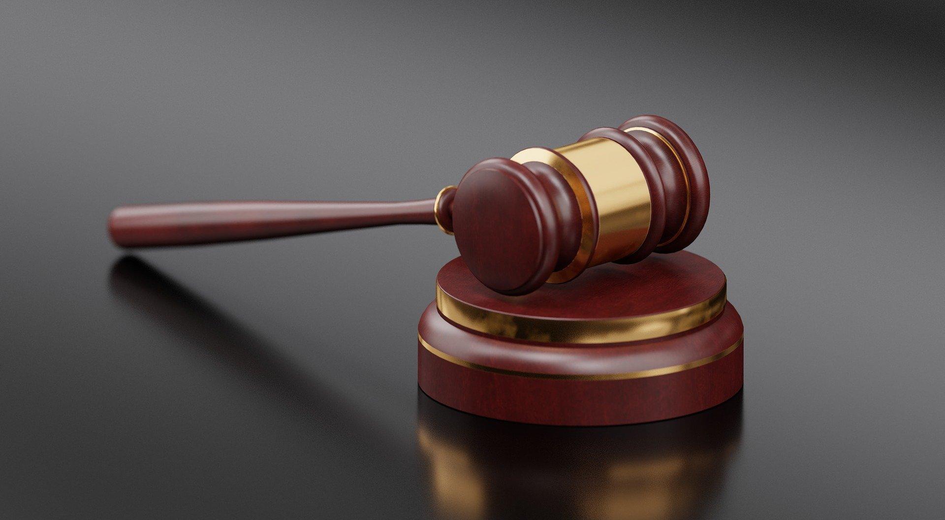Местный житель Абинского района ответит в суде за участие в экстремистской организации