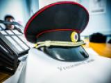 Абинские полицейские подвели итоги профилактического мероприятия «Защита»
