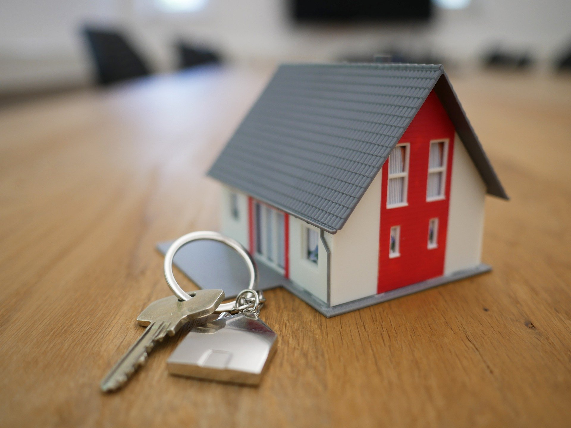 Что делать после погашения ипотеки?